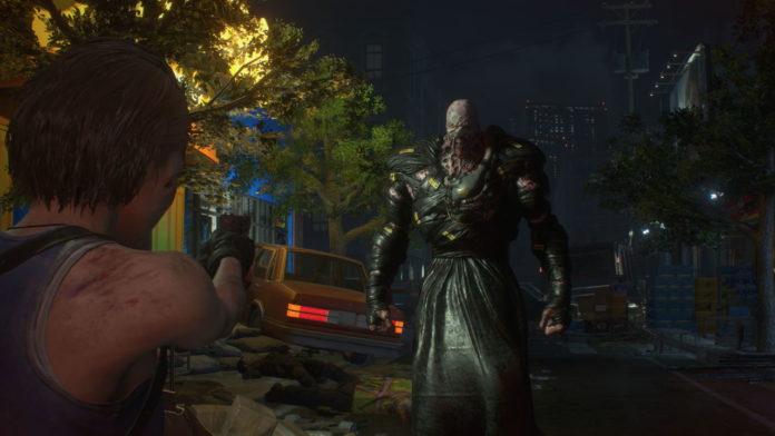 Resident-Evil-3-Remake-Review-3