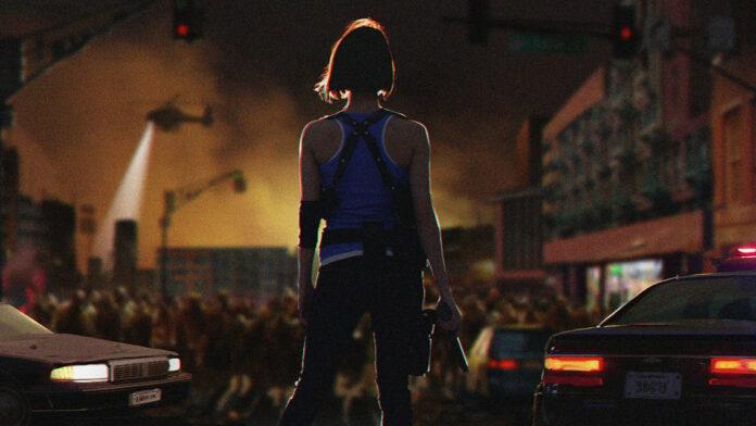 Les meilleurs jeux de zombies pour PlayStation 4