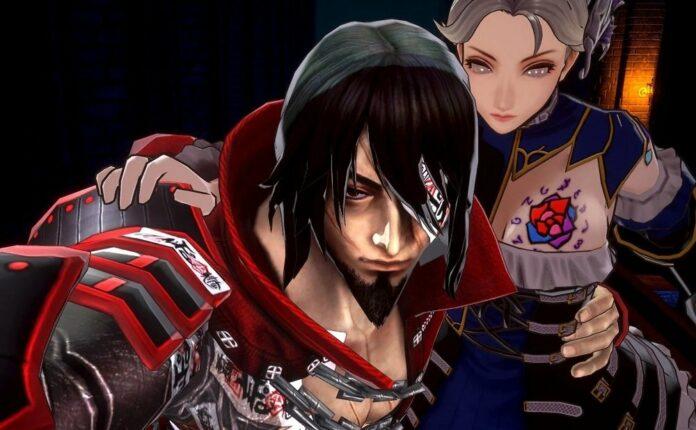 La mise à jour Randomizer de Bloodstained est maintenant disponible sur Switch