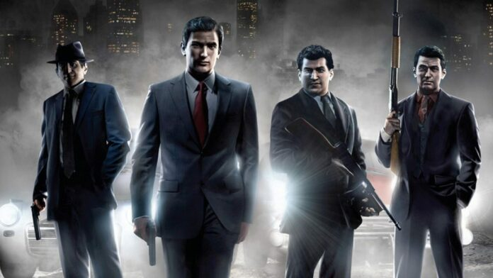 Mafia 2: Definitive Edition - Comment réparer les performances, le scintillement, la mauvaise physique et plus | PC Tweaks Guide