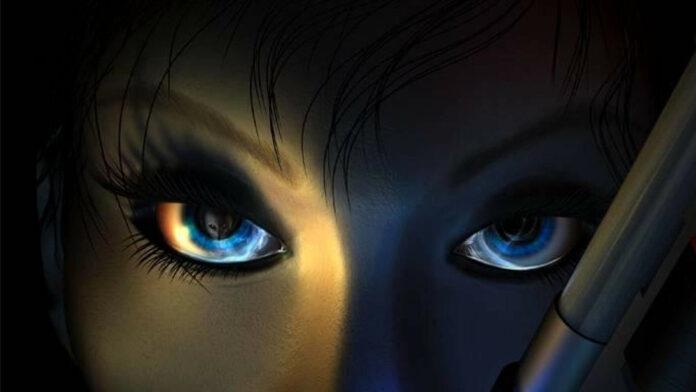 Saviez-vous que Joanna Dark de Perfect Dark est un jeu de mots de Jeanne d'Arc?