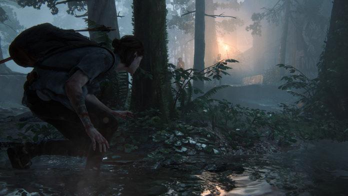 The Last Of Us: Part 2 - Comment ouvrir chaque coffre-fort | Guide du trophée Safecracker