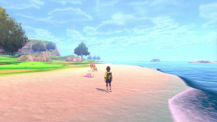Épée et bouclier Pokémon: DLC Isle of Armor - Toutes les méthodes d'évolution exclusives à l'extension