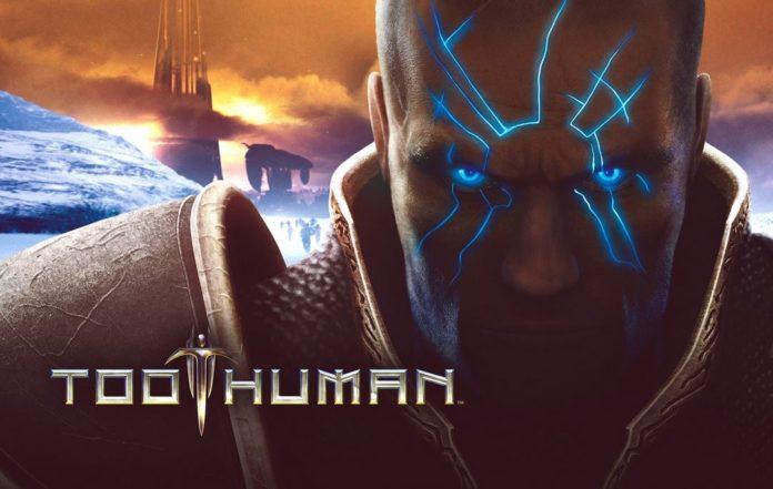 Trop humain émerge de nouveau en ligne mais gratuitement sur Xbox One