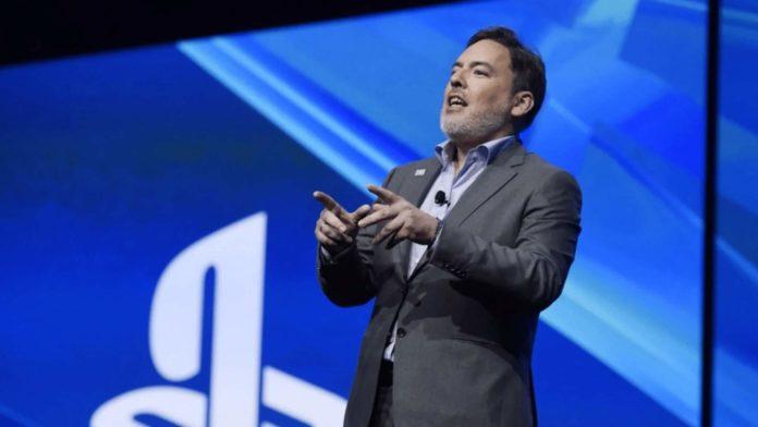 L'ancien PDG de Sony souhaiterait des jeux vidéo plus courts