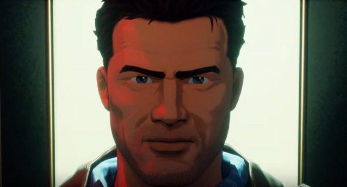 Beyond a Steel Sky sort demain sur Apple Arcade, le mois prochain sur Steam