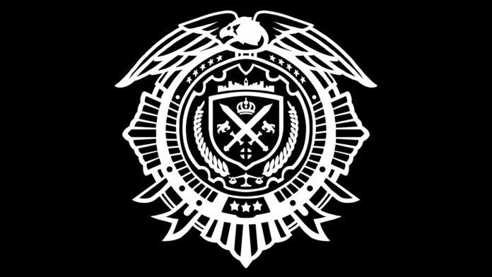 De nouveaux domaines pointent vers un jeu Suicide Squad de Rocksteady et Gotham Knights de WB Montréal