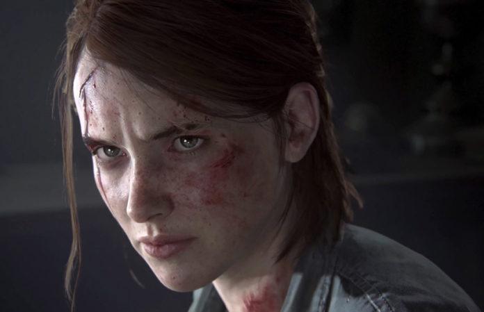 Last Of Us: Part 2 - Comment battre le [SPOILERS] Chef de théâtre | Guide de conseils