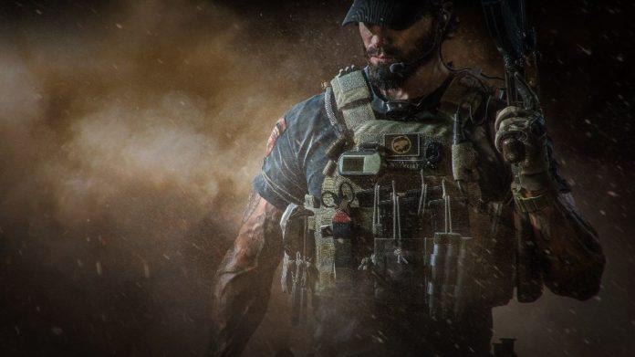 Le jeu de tir gratuit CrossfireX recevra une version bêta plus tard ce mois-ci