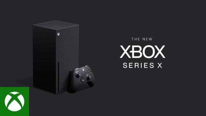 Microsoft annonce le lancement des jeux optimisés Xbox Series X; Raytracing DirectX, fréquence d'images plus élevée et plus de détails