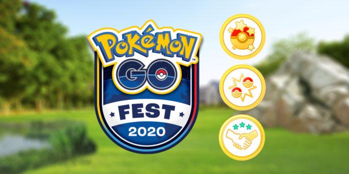 Pokémon GO: Comment faire voler Pikachu, Petilil et Ducklet | Guide des événements du quatrième anniversaire