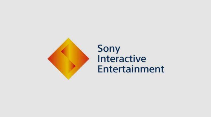 Sony offre 50 000 $ pour des exploits sur PlayStation 4