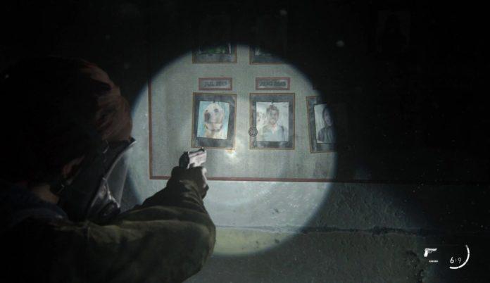The Last of Us Part II a déjà poussé plus de quatre millions d'unités