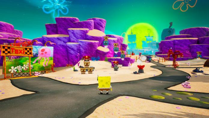 SpongeBob-SquarePants-Battle-for-Bikini-Bottom-Bikini-Bottom