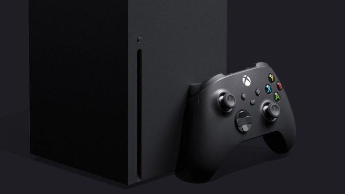 Xbox a presque certainement aussi une deuxième console de nouvelle génération moins puissante