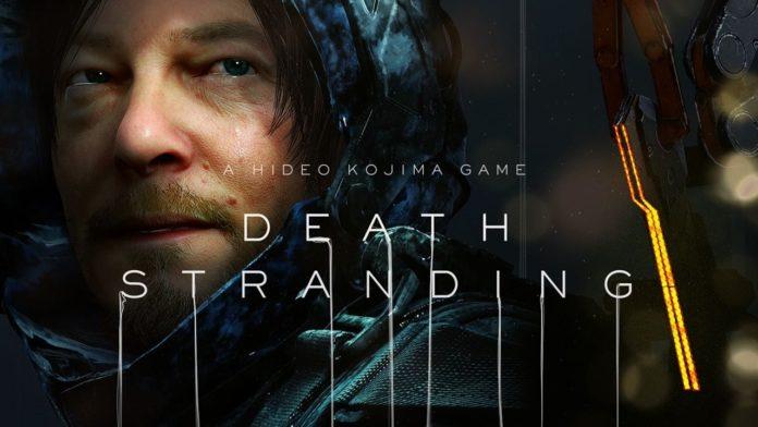 Death Stranding lance pour PC le 14 juillet, une nouvelle bande-annonce est disponible