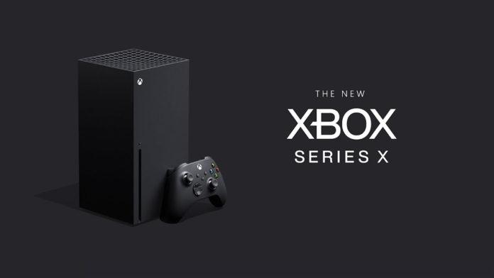 Le nouveau flux Xbox de la série X de juillet dévoilera des jeux propriétaires