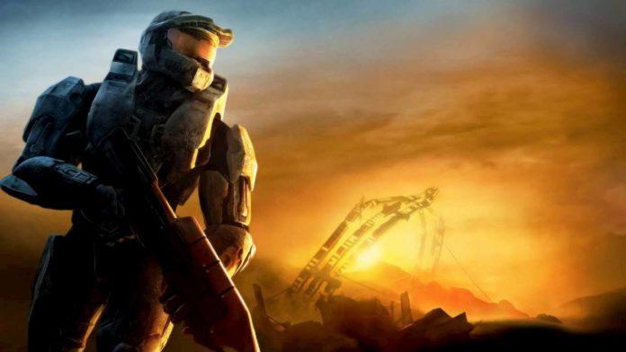 Halo: le Master Chief sur PC introduit enfin Halo 3 sur la plate-forme, une nouvelle bande-annonce est disponible