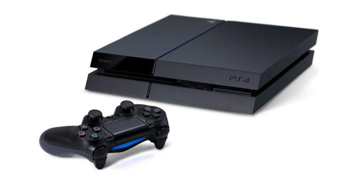 PlayStation Plant fabrique des consoles en seulement 30 secondes