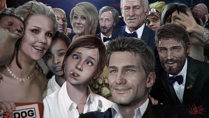 Naughty Dog recrute pour son prochain projet