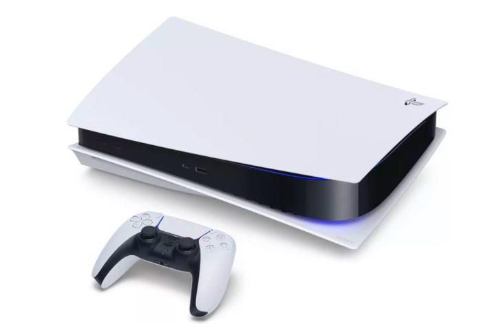 Le brevet de Sony peut faire allusion à la compatibilité descendante de la PS5