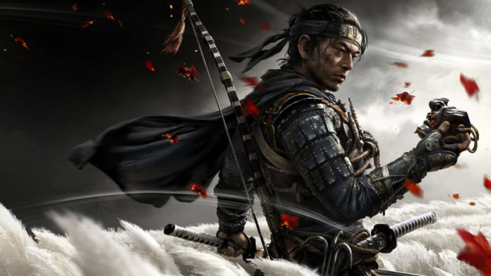 Ghost of Tsushima: 10 conseils pour vous aider à devenir un maître samouraï | Guide du débutant