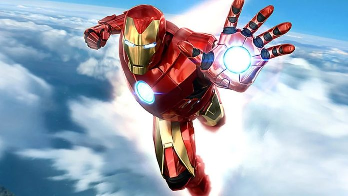marvels-iron-man-vr-review-1