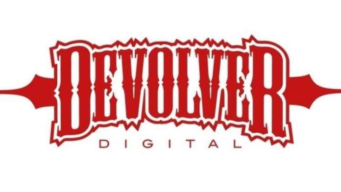 Le set direct de Devolver Digital pour le 11 juillet; Nouveau gameplay révèle, annonces et plus