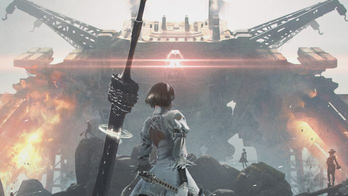 L'énorme patch 5.3 de Final Fantasy XIV sera disponible en août