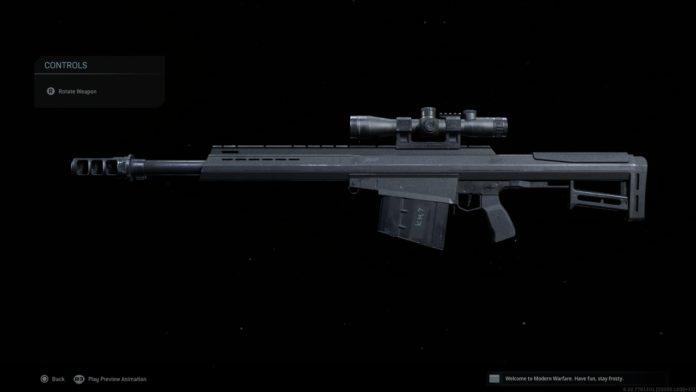 Modern-Warfare-Rytec-AMR-Sniper-Rifle