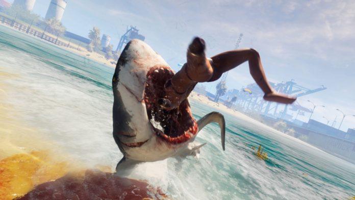Vous pourriez être assis sans le savoir sur un coupon de 10 $ pour la vente d'été d'Epic Games Store