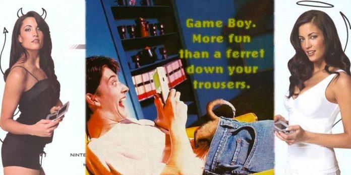 Connaissez-vous bien le côté sexuel de Nintendo?