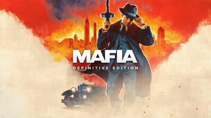 Mafia: Definitive Edition reçoit 17 minutes de nouvelles séquences de gameplay