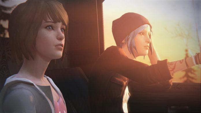 Les meilleurs jeux vidéo pour couples sur Xbox One