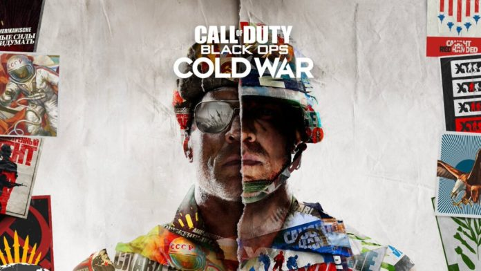 Call-of-Duty-Black-Ops-Cold-War-Cover-Art