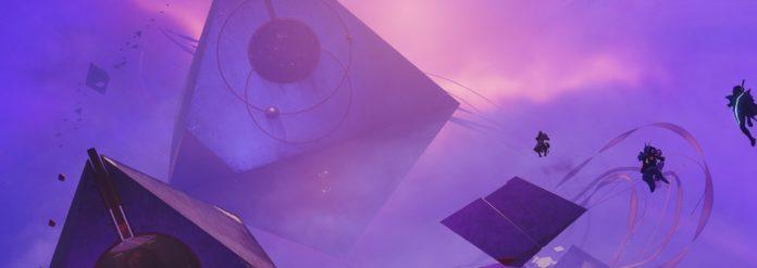 Bungie déploie un correctif la semaine prochaine pour nettoyer certains bugs récents de Destiny 2