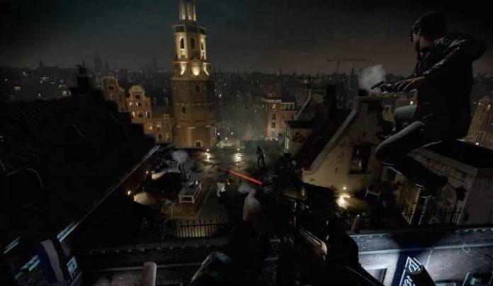 Call of Duty: la bande-annonce de la guerre froide de Black Ops révélée