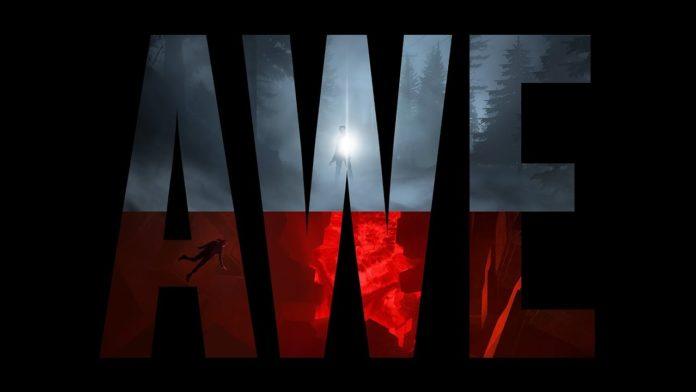 Control-AWE-Expansion