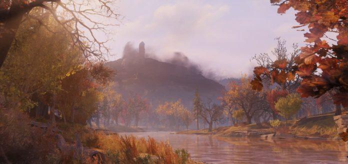 Fallout 76 ajoute des incitations pour les joueurs PTS, Bethesda demande à plus de personnes de rejoindre les périodes de test