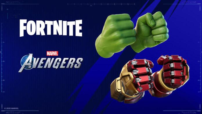 Fortnite-Hulk-Smashers-Pickaxe-Avengers-1
