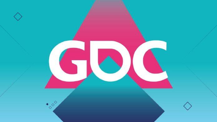 GDC 2021 sera un événement hybride en ligne / en direct