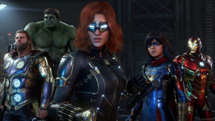 marvels-avengers-war-table