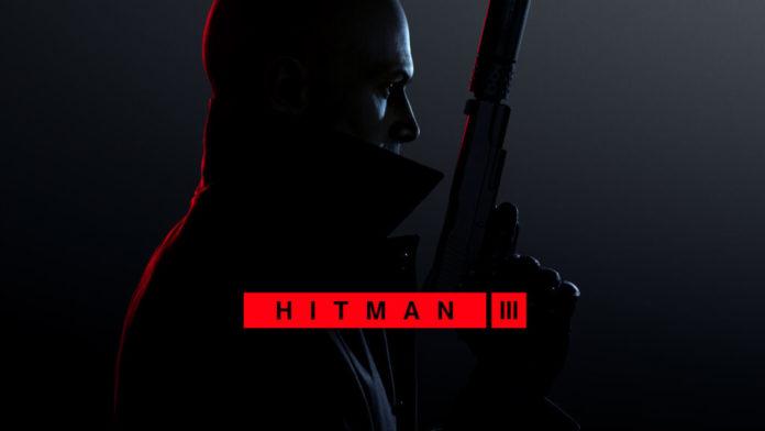 Hitman 3 reçoit la date de sortie officielle en janvier; Bonus de précommande, éditions spéciales et plus détaillé