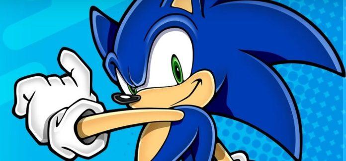 La collaboration Sonic the Hedgehog x Ninjala sera dévoilée cette semaine