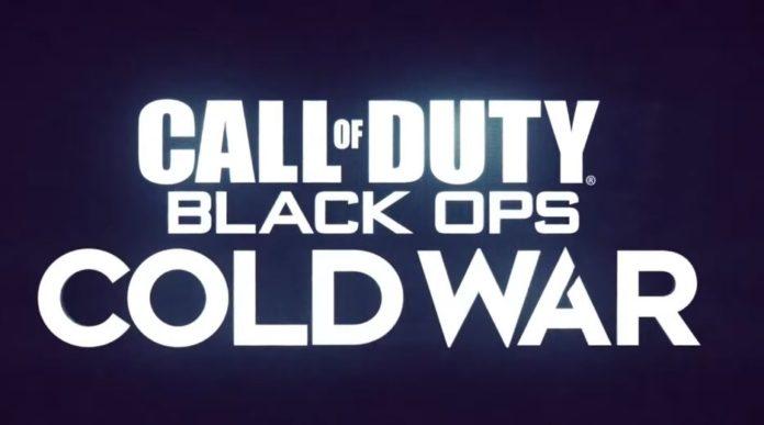 La nouvelle bande-annonce de Call of Duty: Black Ops Cold War indique aux joueurs de «connaître votre histoire»