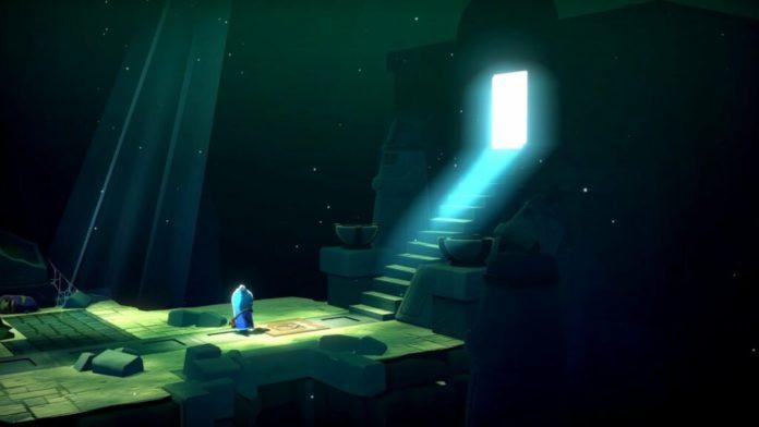 Le dernier feu de camp sort aujourd'hui sur PS4, Xbox One et PC; Nouvelle bande-annonce de lancement publiée