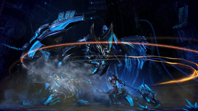 L'éditeur de TERA, ainsi que des jeux Dark Crystal et Stranger Things, ferme ses portes