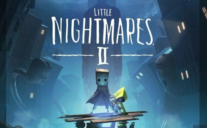 Little Nightmares 2 reçoit 15 minutes de nouvelles séquences de gameplay, regardez ici