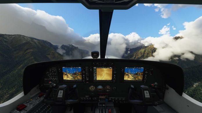 mfs-cockpit-view