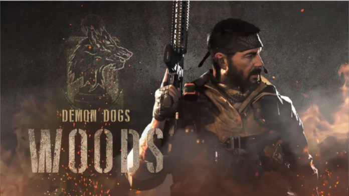 Call-of-Duty-Warzone-Frank-Woods